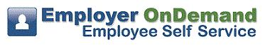 Employee Self Service Logo